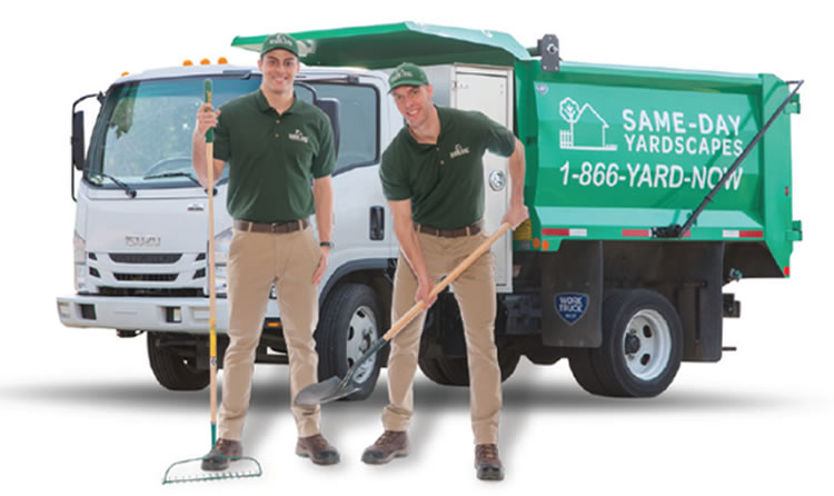 Services Junk Removal